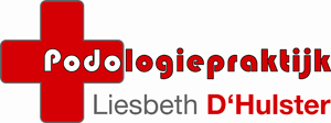 Podologiepraktijk Liesbeth D'Hulster